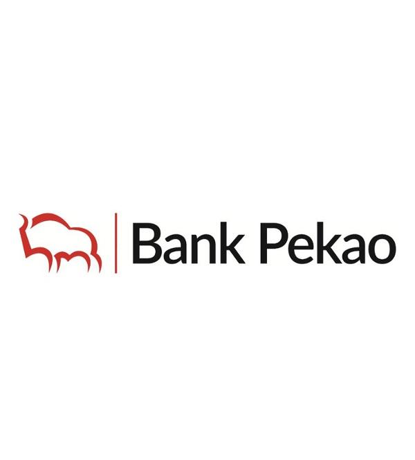 Logo PKOSA